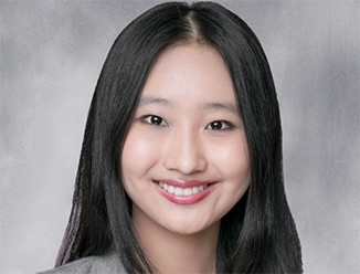 Wei Luo, Researcher